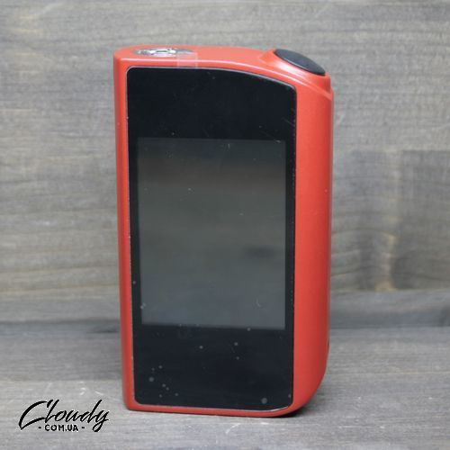 tesla-touch-150w-tc-red