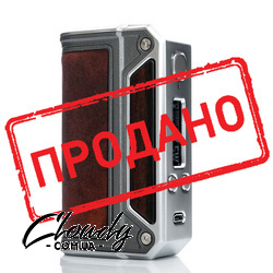 lostvape-therion-dna-250-166-w
