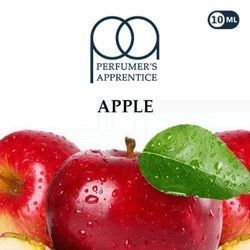 tpa-tfa-apple-5ml