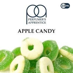tpa-tfa-apple-candy-5ml
