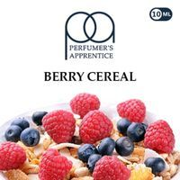 tpa-tfa-berry-cereal-5ml