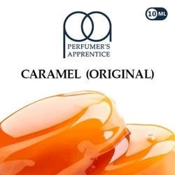 tpa-tfa-caramel-original-5ml