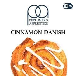tpa-tfa-cinnamon-danish-swirl-5ml