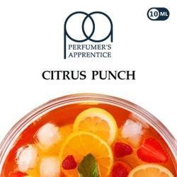 tpa-tfa-citrus-punch-5ml