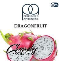 tpa-tfa-dragon-fruit-5ml