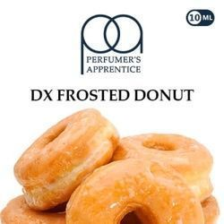 tpa-tfa-dx-frosted-donut-5ml