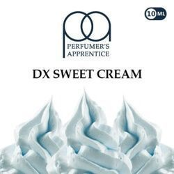 tpa-tfa-dx-sweet-cream-5ml