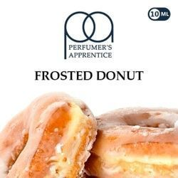 tpa-tfa-frosted-donut-5ml