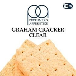 tpa-tfa-graham-cracker-clear-5ml