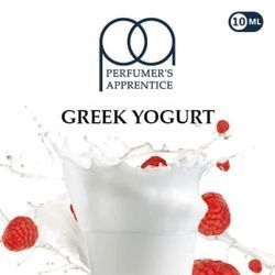 tpa-tfa-greek-yogurt-5ml