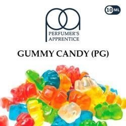 tpa-tfa-gummy-candy-pg-5ml