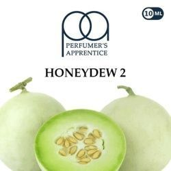 tpa-tfa-honeydew-2-5ml