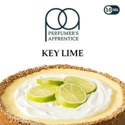 tpa-tfa-key-lime-5ml