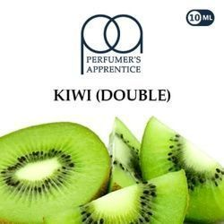 tpa-tfa-kiwi-double-5ml