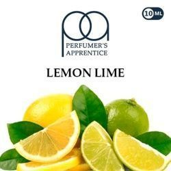 tpa-tfa-lemon-lime-5ml