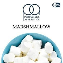 tpa-tfa-marshmallow-5ml