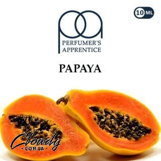 tpa-tfa-papaya-5ml