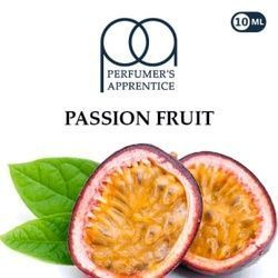 tpa-tfa-passion-fruit-5ml