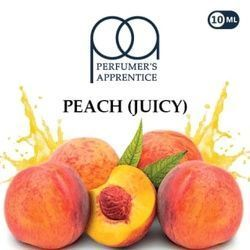 tpa-tfa-peach-juicy-5ml