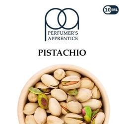 tpa-tfa-pistachio-5ml