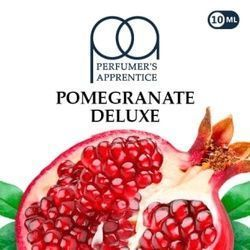 tpa-tfa-pomegranate-deluxe-5ml