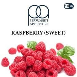 tpa-tfa-raspberry-sweet-5ml
