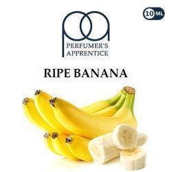 tpa-tfa-ripe-banana-5ml