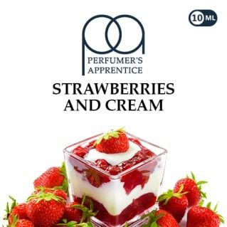 tpa-tfa-strawberries-and-cream-5ml