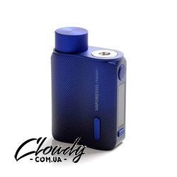 Бокс моды Swag 2 80W TC (Blue) Фото№24