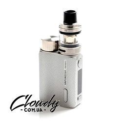Vaporesso Swag 2 80W TC Kit (Silver) Фото№31