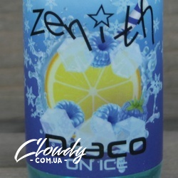 zenith-draco-on-ice-3mg-60ml