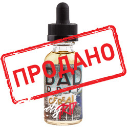 Bad Drip Cereal Trip 3 mg 30 ml Фото№25