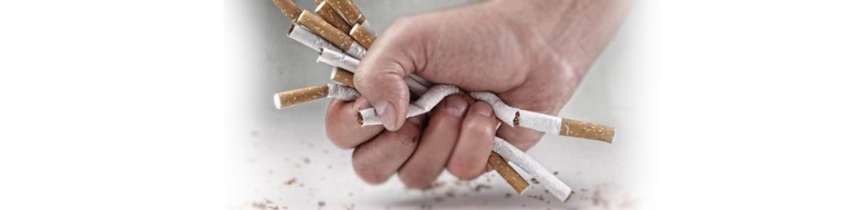 Употребляете табачные изделия флаконы оптом для электронных сигарет